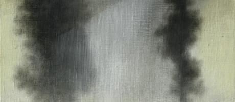 Rondom 05.06.2014 – 04.07.2014